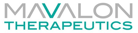 Mavalon Therapeutics