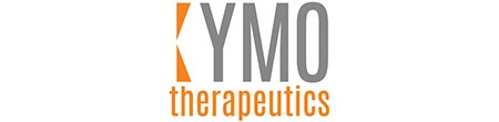 Kymo Therapeutics
